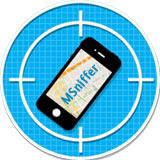 MSniffer App